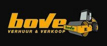 Verkoopplaats Bove-International