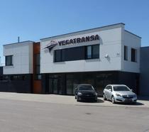 Verkoopplaats Vegatransa IĮ
