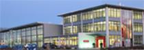Verkoopplaats Anhänger-Center Wörmann GmbH Vertriebszentrum
