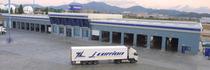 Verkoopplaats Veinsur Trucks