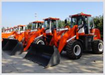 Verkoopplaats Qingdao Promising International Co., Ltd.