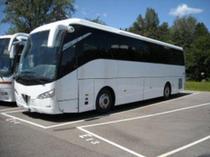 Verkoopplaats Dietrich Carebus Group