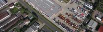 Verkoopplaats Gassmann GmbH