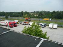 Verkoopplaats Regionalne Biuro Sprzedaży Mercedesy Używane Martruck Sp. z o.o.