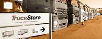 Verkoopplaats TruckStore