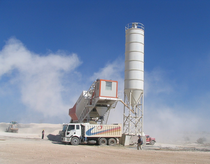 Verkoopplaats GÖKER CONSTRUCTION MACHINERY