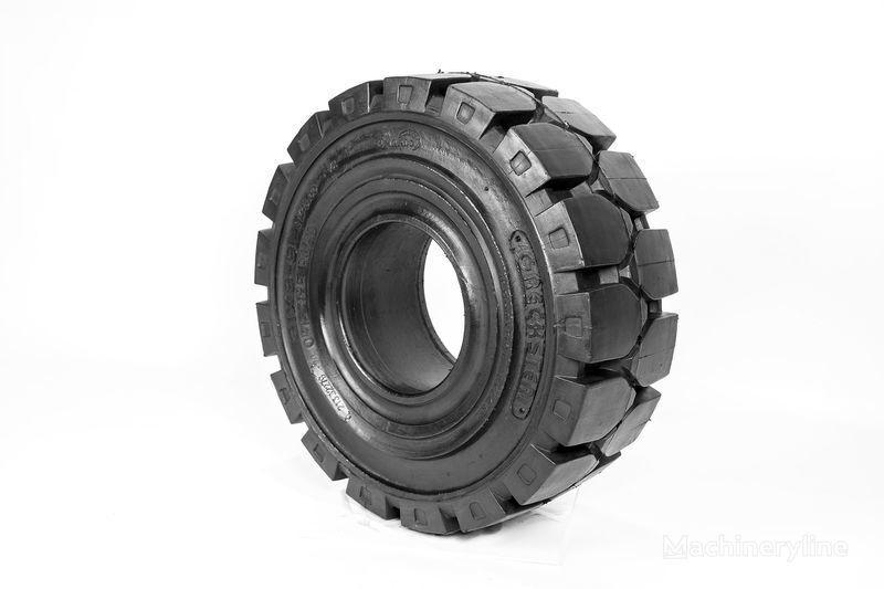 21h8-9  Emrald heftruckband