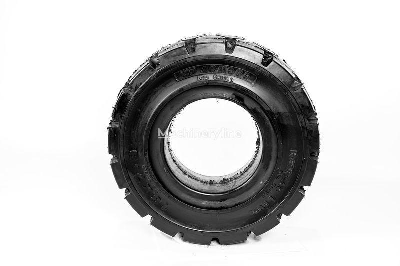 Armour 18x7-8 heftruckband