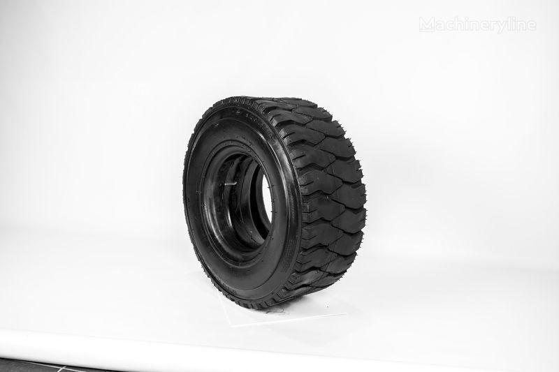 Armour 23*9-10 heftruckband