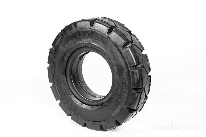 Kolesa 5.00-8  Armour heftruckband