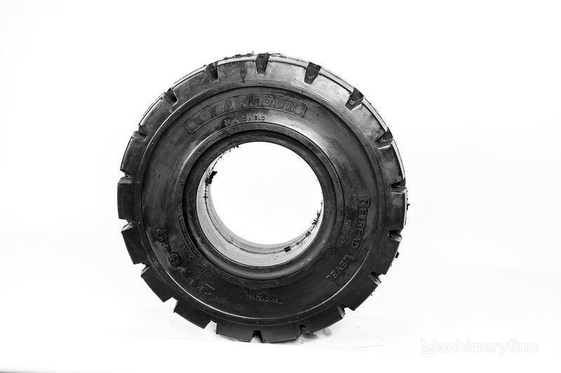 Pokryshki 21h8-9 heftruckband