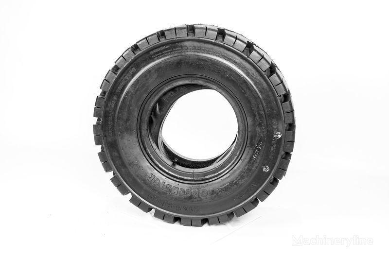 Shinokomplekt  21h8-9  Emrald heftruckband