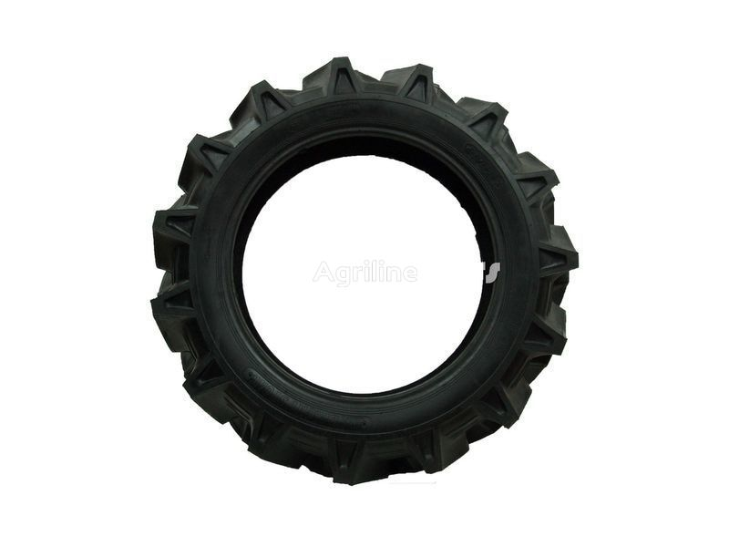 nieuw Bridgestone 8.30-22.00 tractorband