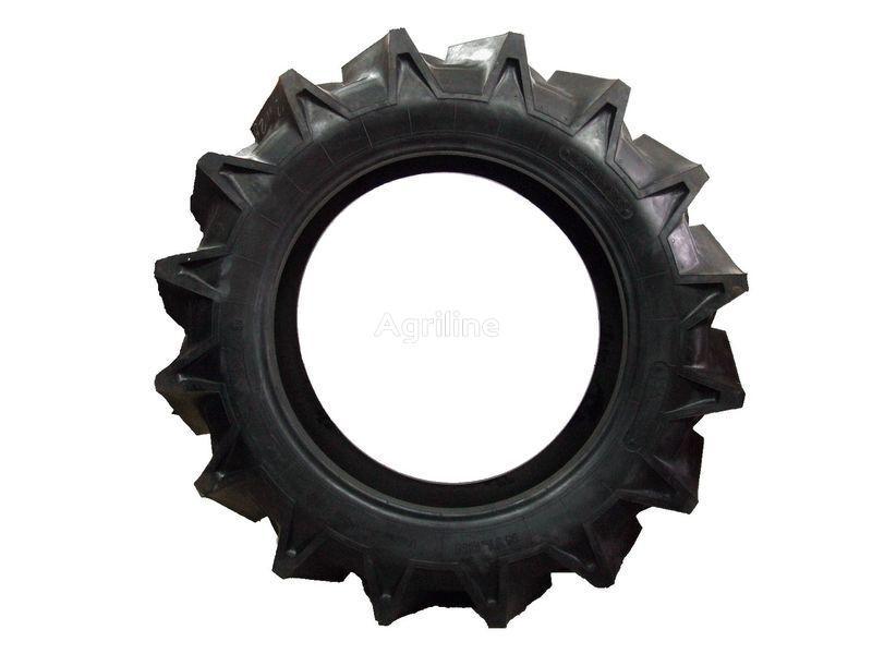 nieuw Bridgestone 12.40-28.00 tractorband