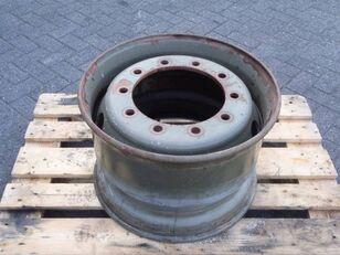 Michelin Velg 225x1400 Truck Velg