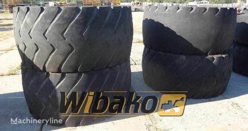 800/65R29 (24/45/39) wiellader band