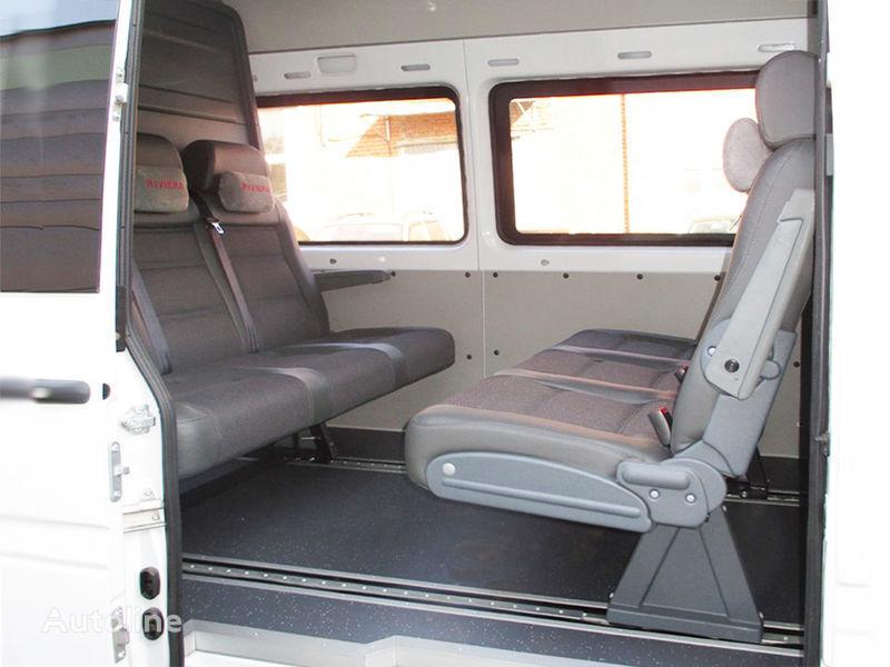 nieuw MERCEDES-BENZ Sprinter passagier bestelwagen