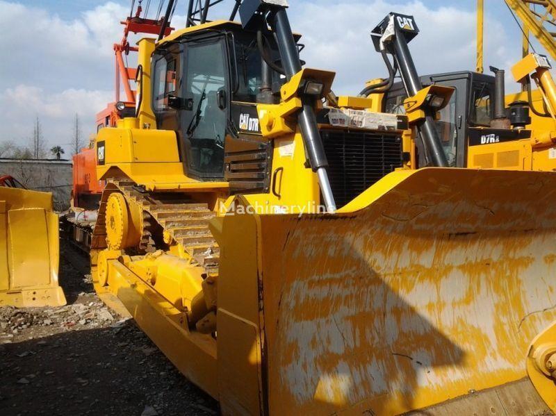 nieuw CATERPILLAR D7R XL bulldozer
