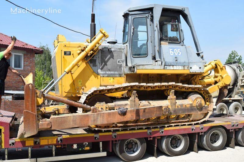 SHANTUI SD23 bulldozer