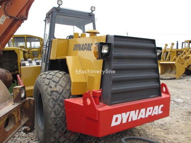 DYNAPAC CA30PD grondwals