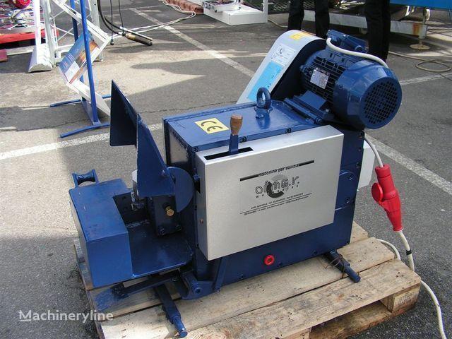 Stanok dlya rubki armatury S-42 industriële equipment
