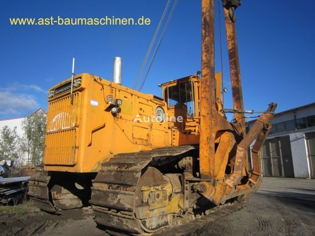 KOMATSU D355 C3 pipelayer pijpenlegger
