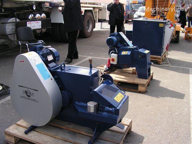 nieuw (Italiya) profielbuigmachine