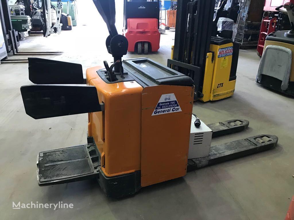 YALE MP20X elektrische palletwagen