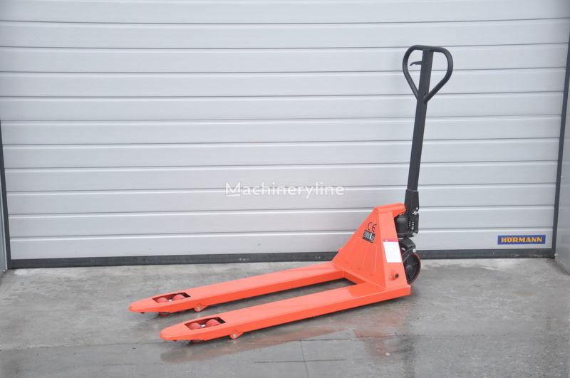 nieuw Leistunglift  DFE20 palletwagen