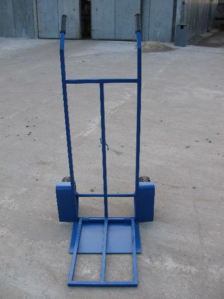 SK-155 palletwagen