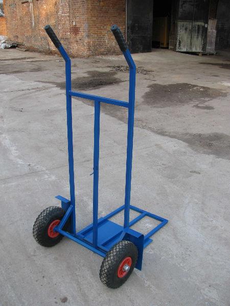 nieuw SK-29260 palletwagen