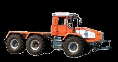 HTA-300-03 banden trekker