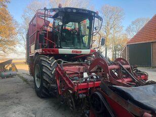 AGRIFAC Q027055 bietenrooier