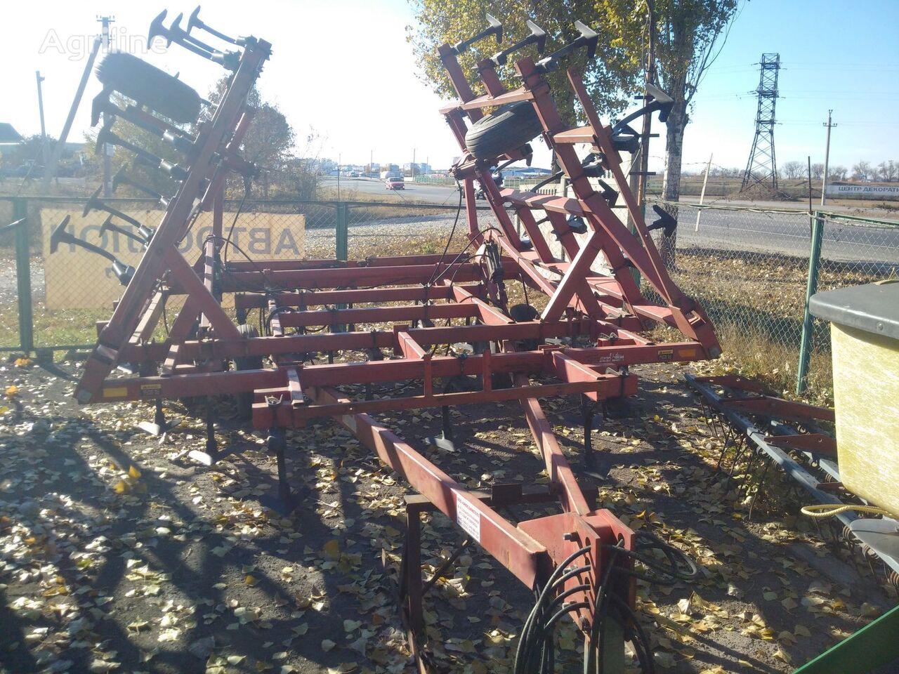 CASE IH 4600  cultivator