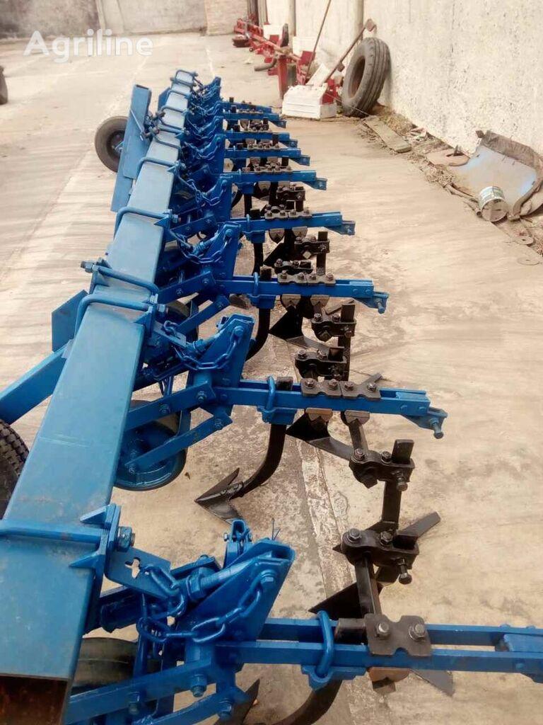 nieuw krn-5,6 cultivator