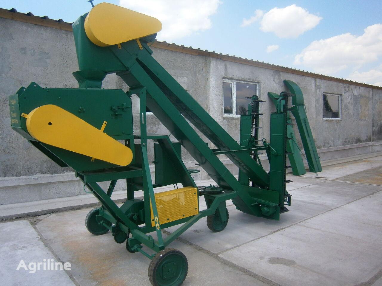 ZM-60 u graanwerper