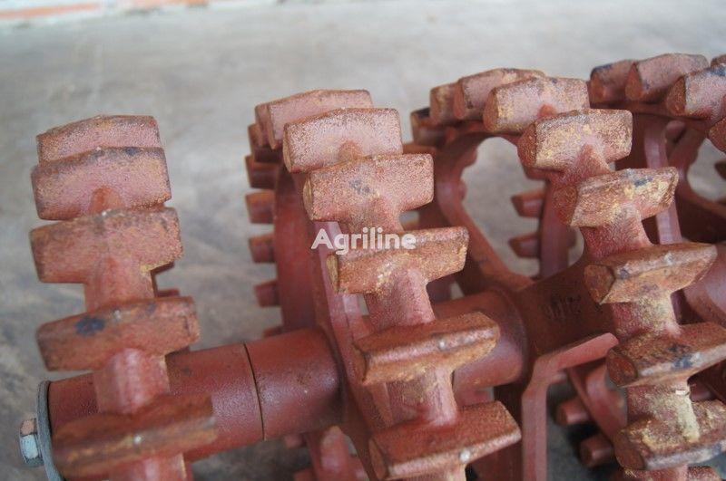 LEMKEN Crosskill roller landbouw wals