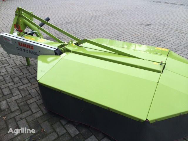 nieuw CLAAS CORTO 185 N maaimachine