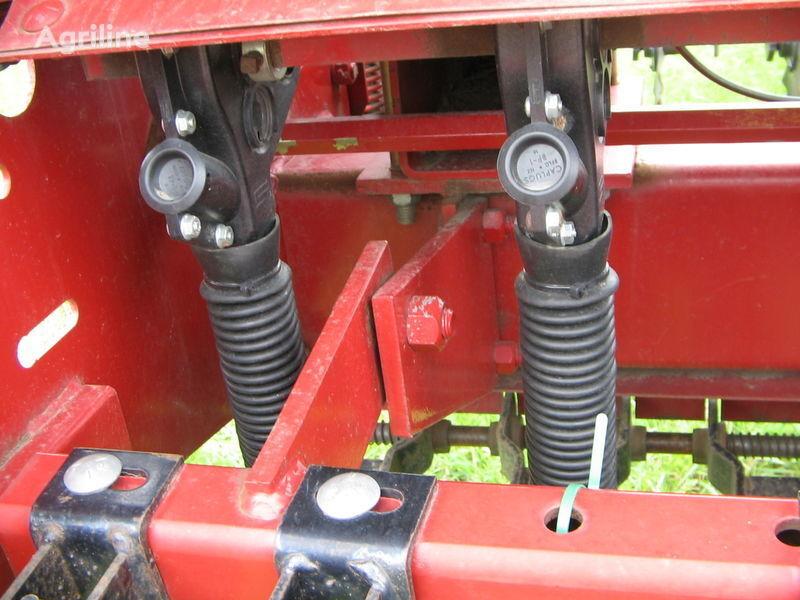 CASE IH 5400 mechanische zaaimachine
