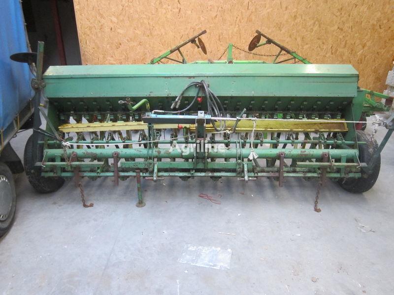 Remy mechanische zaaimachine
