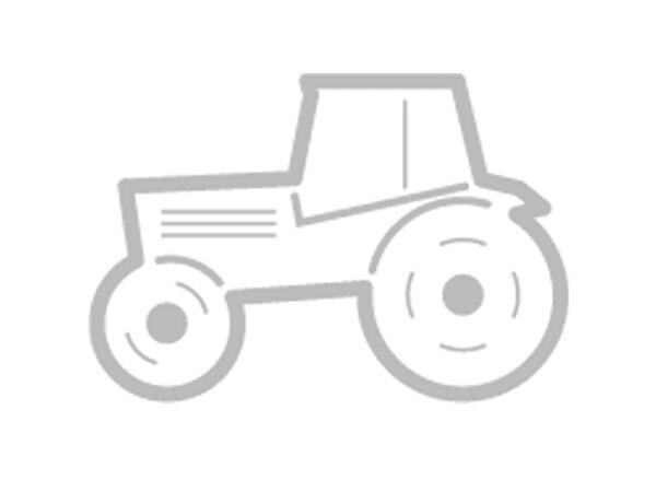 STEGSTED 250 mechanische zaaimachine