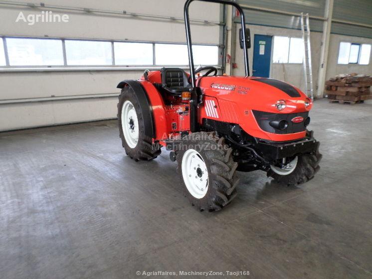 Goldoni 3050 mini tractor
