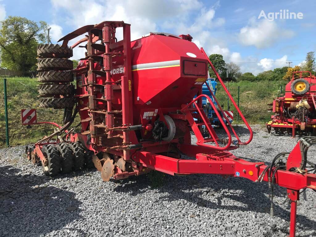 HORSCH Pronto 6 DC pneumatische zaaimachine