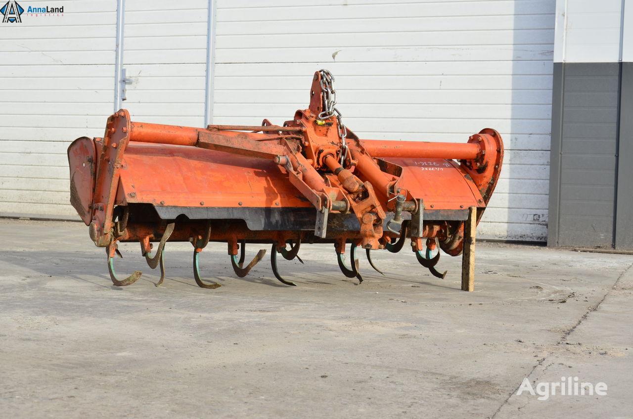KUBOTA RS1300 rotavator