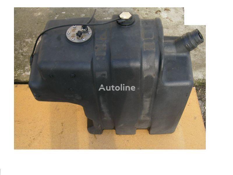 AdBlue tank voor DAF XF 105 vrachtwagen