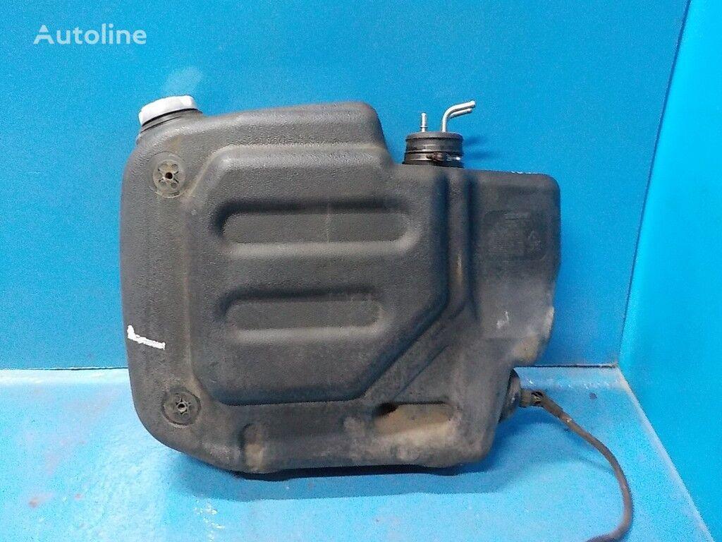 VOLVO AdBlue tank voor VOLVO vrachtwagen