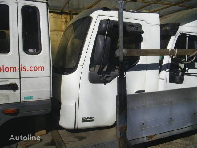 DAF aandrijfas voor DAF LF 45 vrachtwagen
