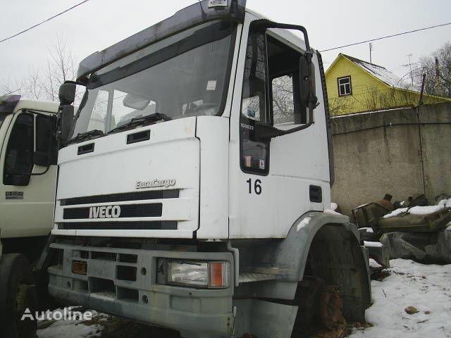 IVECO aandrijfas voor IVECO EUROCARGO 150E23 vrachtwagen