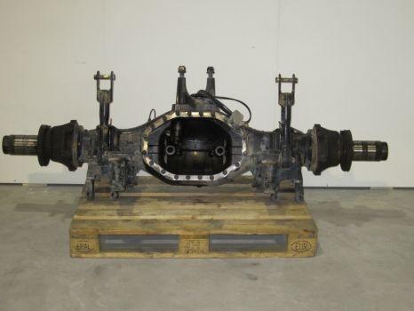 MAN HP-1352-04 D028 aandrijfas voor MAN vrachtwagen