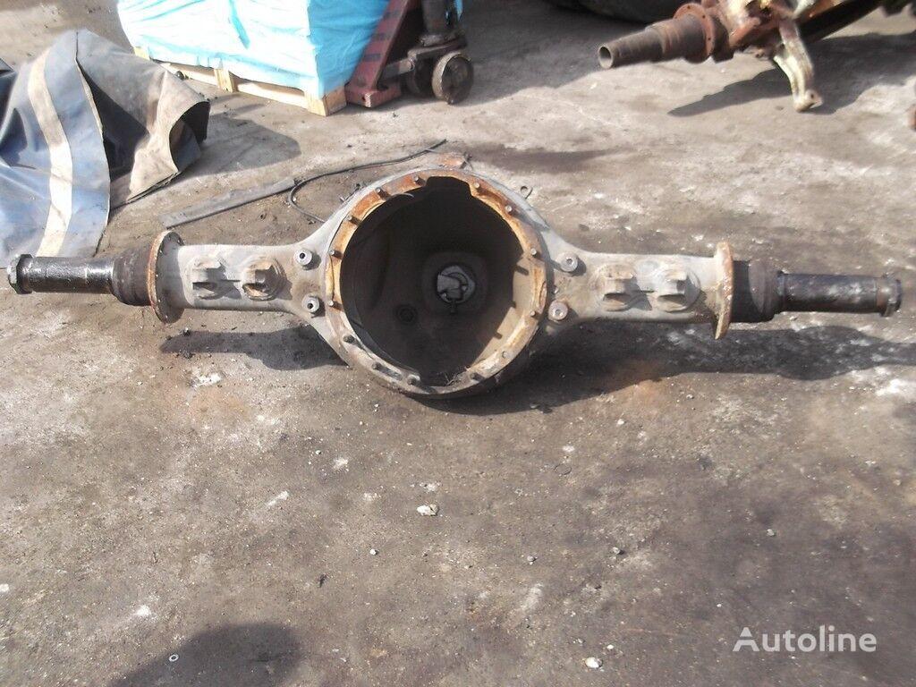 Balka zadnego mosta aandrijfas voor SCANIA truck